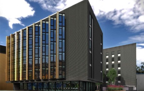 Luxury-Student-Accommodation