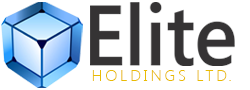 Elite Holdings