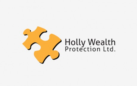Holly_Wealth